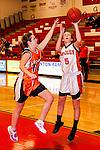13 CHS Basketball Girls 04 Newport