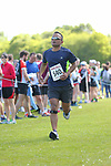 2015-06-07 Dorking10 07 AB Finish