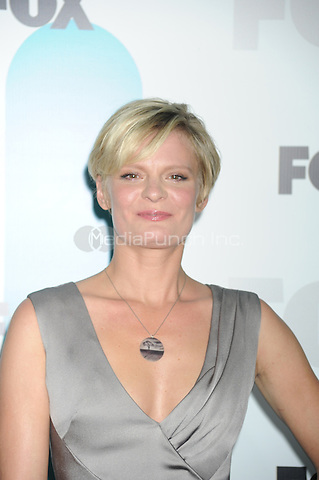 Martha Plimpton at the Fox 2012 Programming Presentation Post-Show Party at Wollman Rink in Central Park on May 14, 2012 in New York City.. Credit: Dennis Van Tine/MediaPunch
