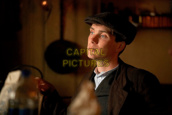 CILLIAN MURPHY.in The Wind That Shakes the Barley (Le vent se leve).*Filmstill - Editorial Use Only*.CAP/PLF.Supplied by Capital Pictures.