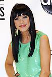 Carly Rae Jepsen at 2012 Billboard Music Awards Press Room at MGM Grand In Las Vegas May 20,2012