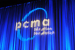 PCMA Awards | 2010