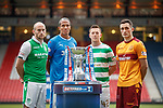 171017 Betfred Cup