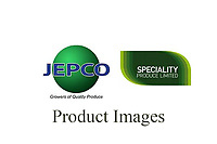 JEPCO - Product Images