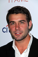 James Wolk<br />