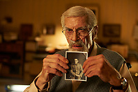 Remember (2015)<br /> Martin Landau<br /> *Filmstill - Editorial Use Only*<br /> CAP/KFS<br /> Image supplied by Capital Pictures /MediaPunch ***NORTH AND SOUTH AMERICAS ONLY***