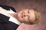 Lois Vines, Tom Carpenter, Dean McWilliams, Kizzi Elmore-ClarkH&S