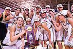 2010 W DII Basketball