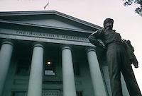 1964 April ..Historical..MACARTHUR MEMORIAL...NEG#.NRHA# 744..