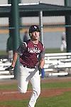 UA24-08-Brandon Holdren