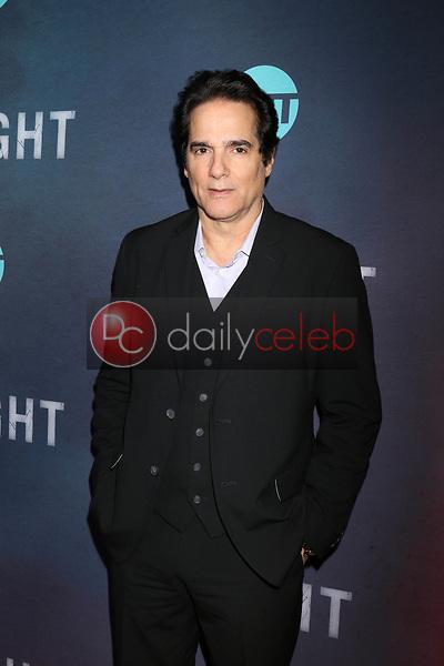 "Yul Vazquez<br /> at the ""I Am The Night"" Premiere, Harmony Gold Theater, Los Angeles, CA 01-24-19<br /> David Edwards/DailyCeleb.com 818-249-4998"