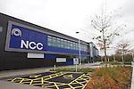 EADS - NCC.09.11.11.©Steve Pope