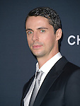 Matthew Goode  at The Weinstein Company Special L.A. Screening of The Imitation Game hosted by Chanel held at The DGA Theatre in West Hollywood, California on November 10,2014                                                                               © 2014 Hollywood Press Agency
