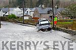 Flood in Kenmare