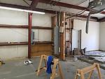 Burgaw Construction