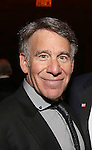 Stephen Schwartz attends the Dramatists Guild Fund Gala 'Great Writers Thank Their Lucky Stars : The Presidential Edition' at Gotham Hall on November 7, 2016 in New York City.
