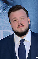 John Bradley<br />