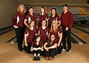 2013-2014 SKHS Bowling