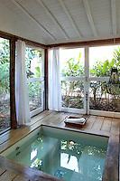 PIC_1307-HOTEL UXUA BRAZIL