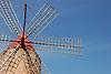 Windmill<br /> <br /> Molino de viento<br /> <br /> Windm&uuml;hle<br /> <br /> 3008 x 2000 px<br /> 150 dpi: 50,94 x 33,87 cm<br /> 300 dpi: 25,47 x 16,93 cm