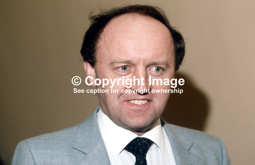Pastor William Dick, member, Leslie Hale Evangelism Organisation, preacher, Faith Cathedral, N Ireland, 19840018WD..Copyright Image from Victor Patterson, 54 Dorchester Park, Belfast, UK, BT9 6RJ..Tel: +44 28 9066 1296.Mob: +44 7802 353836.Voicemail +44 20 8816 7153.Skype: victorpattersonbelfast.Email: victorpatterson@me.com.Email: victorpatterson@ireland.com (back-up)..IMPORTANT: If you wish to use this image or any other of my images please go to www.victorpatterson.com and click on the Terms & Conditions. Then contact me by email or phone with the reference number(s) of the image(s) concerned.