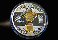 100909 RWC Coin Launch