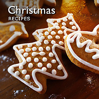 Christmas Food | Pictures Photos Images & Fotos