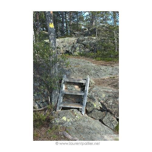 Höga Kusten, Sweden - 2007..© Laurent Paillier +33 (0) 1 53 30 05 74 photo@laurentpaillier.net www.laurentpaillier.net -------------------------------------------------------------------------------- ..1999-2007 © www.laurentpaillier.net all reproduction and use of copyright-protected works is forbidden. toute reproduction et utilisation des oeuvres protégées par la loi sur le droit d'auteur est interdite.