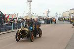 386 VCR386 Aster 1904 AK268 Mr Jan Anton Paalman