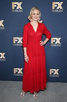 09 January 2020 - Pasadena, Alison Pill. FX Networks' Star Walk Winter Press Tour 2020 held at Circa 55 Restaurant in The Langham Huntington. Photo Credit: FS/AdMedia