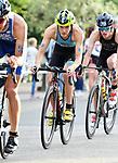 2018-06-23 / Triatlon / Seizoen 2018 / ETU Sprint Triathlon Wuustwezel / Wayaffe Jonathan<br /> <br /> ,Foto: Mpics