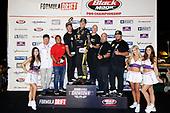 2018-09-15 Formula D Texas