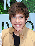 Austin Mahone at The 2013 YOUNG HOLLYWOOD AWARDS at The Broad Stage in Santa Monica, California on August 01,2013                                                                   Copyright 2013Hollywood Press Agency