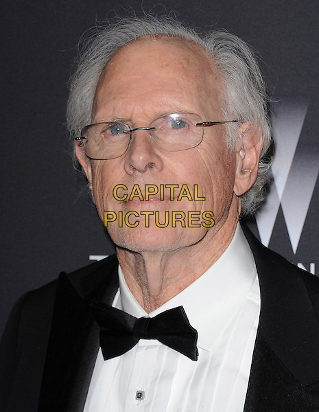 Bruce Dern  attends THE WEINSTEIN COMPANY &amp; NETFLIX 2014 GOLDEN GLOBES AFTER-PARTY held at The Beverly Hilton Hotel in Beverly Hills, California on January 12,2014                                                                               <br /> CAP/DVS<br /> &copy;DVS/Capital Pictures