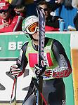 Ski Alpin; Saison 2004/2005 Riesenslalom Soelden Damen Michaela Dorfmeister (AUT) Beste Uesterreicherin auf Platz 7