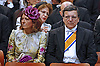"30.04.2013; Amsterdam: KING WILLEM-ALEXANDER AND QUEEN MAXIMA.EU Commission President Jose Manuel Barroso attends the Inauguration Ceremony for King Willem-Alexander at Nieuwe Kerk, Amsterdam, The Netherlands..Mandatory Credit Photos: ©NEWSPIX INTERNATIONAL..**ALL FEES PAYABLE TO: ""NEWSPIX INTERNATIONAL""**..PHOTO CREDIT MANDATORY!!: NEWSPIX INTERNATIONAL(Failure to credit will incur a surcharge of 100% of reproduction fees)..IMMEDIATE CONFIRMATION OF USAGE REQUIRED:.Newspix International, 31 Chinnery Hill, Bishop's Stortford, ENGLAND CM23 3PS.Tel:+441279 324672  ; Fax: +441279656877.Mobile:  0777568 1153.e-mail: info@newspixinternational.co.uk"