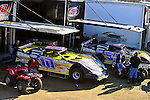 Feb 08, 2011; 3:49:41 PM; Gibsonton, FL., USA; The Lucas Oil Dirt Late Model Racing Series running The 35th annual Dart WinterNationals at East Bay Raceway Park.  Mandatory Credit: (thesportswire.net)