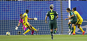 2019 FIFA Womens World Cup Jamaica v Australia Jun 18th