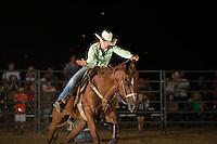 SEBRA - Beverly, WV - 9.5.2014 - Barrels