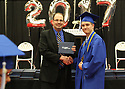 2017 Insight Diploma