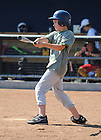 2011 Summer Sports Camps-Baseball Day Camp