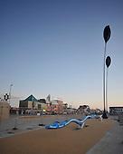 2011-11-15 Blackpool