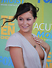 "ALEXA VEGA.attends the Teen Choice 2011 at the Gibson Amphitheatre, Universal City, California_07/08/2011.Mandatory Photo Credit: ©Crosby/Newspix International. .**ALL FEES PAYABLE TO: ""NEWSPIX INTERNATIONAL""**..PHOTO CREDIT MANDATORY!!: NEWSPIX INTERNATIONAL(Failure to credit will incur a surcharge of 100% of reproduction fees).IMMEDIATE CONFIRMATION OF USAGE REQUIRED:.Newspix International, 31 Chinnery Hill, Bishop's Stortford, ENGLAND CM23 3PS.Tel:+441279 324672  ; Fax: +441279656877.Mobile:  0777568 1153.e-mail: info@newspixinternational.co.uk"