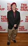 "Mark Linn-Baker attends The New Group presents the New York Premiere Opening Night of David Rabe's for ""Good for Otto"" on March 8, 2018 at the Green Fig Urban Eatery,  in New York City."