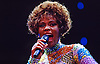 "WHITNEY HOUSTON.was found dead in a fourth floor hotel room at the Beverly Hotel, Beverly Hills on February 11, 2012...WHITNEY HOUSTON .""The Queen of Pop"", at the peak of aher career on her ""I'm Your Baby Tonight"" World Tour, London_September 1991.Mandatory Photo Credit: ©NEWSPIX INTERNATIONAL. .**ALL FEES PAYABLE TO: ""NEWSPIX INTERNATIONAL""**..PHOTO CREDIT MANDATORY!!: NEWSPIX INTERNATIONAL(Failure to credit will incur a surcharge of 100% of reproduction fees).IMMEDIATE CONFIRMATION OF USAGE REQUIRED:.Newspix International, 31 Chinnery Hill, Bishop's Stortford, ENGLAND CM23 3PS.Tel:+441279 324672  ; Fax: +441279656877.Mobile:  0777568 1153.e-mail: info@newspixinternational.co.uk"
