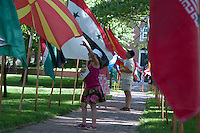120519_International_Street_Fair