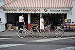 Farm Store Guyenne Et Gascogne