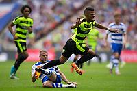 170529 Huddersfield Town v Reading