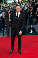 Colin Firth at the premiere of Nocturnal Animals at the 2016 Venice Film Festival.<br /> September 2, 2016 Venice, Italy<br /> Picture: Kristina Afanasyeva / Featureflash