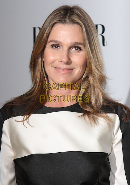 LONDON, ENGLAND - NOVEMBER 05: Aerin Lauder attends the Harper's Bazaar Women of the Year Awards 2013, Claridge's Hotel on November 05, 2013 in London, England, UK.<br /> CAP/ROS<br /> &copy;Steve Ross/Capital Pictures
